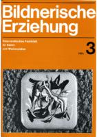 Fachblatt-1973_3