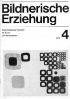 Fachblatt-1973_4