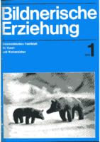 Fachblatt-1974_1