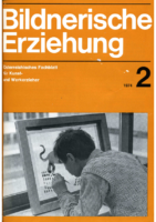 Fachblatt-1974_2
