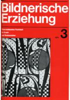 Fachblatt-1974_3