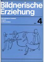 Fachblatt-1974_4