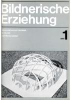 Fachblatt-1975_1