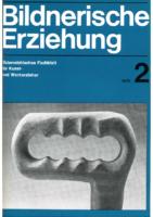 Fachblatt-1975_2