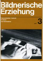 Fachblatt-1975_3