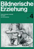 Fachblatt-1975_4