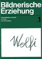 Fachblatt-1976_1