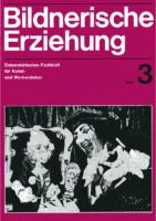 Fachblatt-1976_3