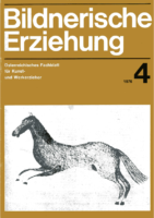 Fachblatt-1976_4