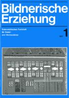 Fachblatt-1977_1