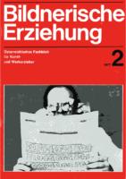 Fachblatt-1977_2