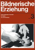 Fachblatt-1977_3