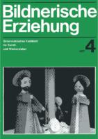Fachblatt-1977_4