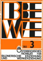 Fachblatt-1980_3