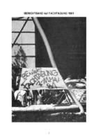 Fachtagung_1981-Bericht_Neufassung