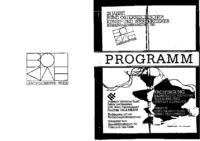 So_Fachtagung-81-Programm