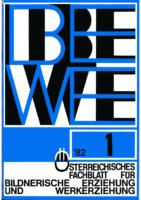 Fachblatt-1982_1