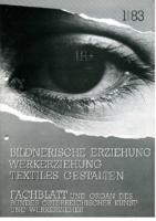 Fachblatt-1983_1