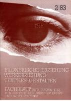 Fachblatt-1983_2
