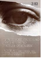 Fachblatt-1983_3