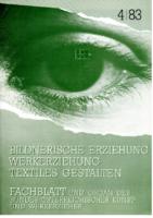 Fachblatt-1983_4