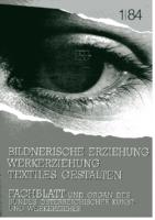 Fachblatt-1984_1