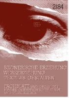 Fachblatt-1984_2