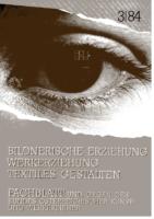 Fachblatt-1984_3