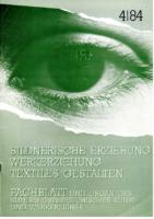 Fachblatt-1984_4