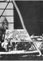 Sonderheft-1984_Tagungsbericht.81