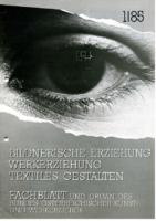 Fachblatt-1985_1