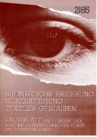 Fachblatt-1985_2