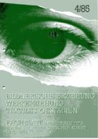 Fachblatt-1985_4