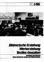 Fachblatt-1986_1