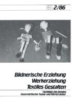 Fachblatt-1986_2