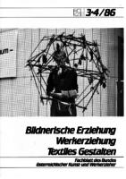 Fachblatt-1986_3+4