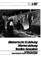 Fachblatt-1987_1