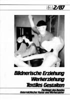 Fachblatt-1987_2