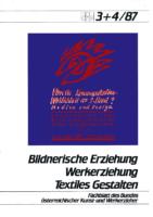 Fachblatt-1987_3+4