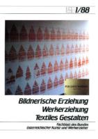 Fachblatt-1988_1
