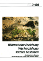 Fachblatt-1988_2