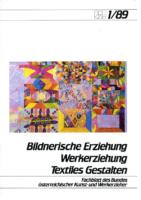 Fachblatt-1989_1