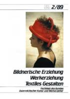 Fachblatt-1989_2