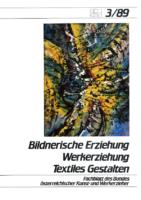 Fachblatt-1989_3