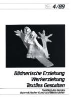 Fachblatt-1989_4