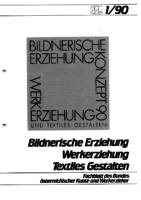 Fachblatt-1990_1