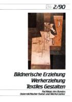 Fachblatt-1990_2