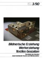 Fachblatt-1990_3
