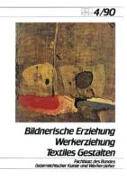 Fachblatt-1990_4