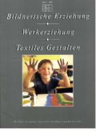 Fachblatt-1991_1